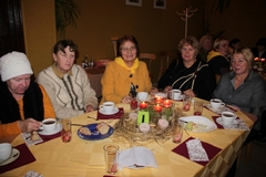 [2012] Senolių šventė