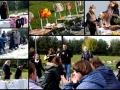 derliaus-svente-20122013_1