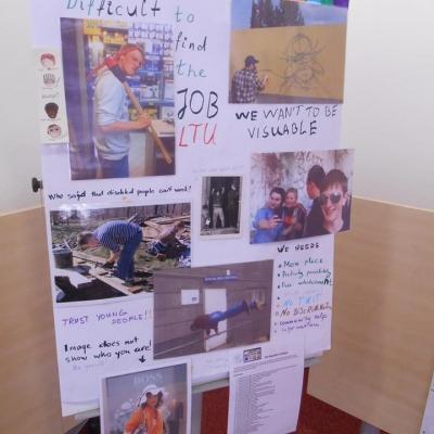lietuvos-jaunimo-situacijos-pristatymas